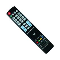 Controle Remoto TV LG AKB72914245 -