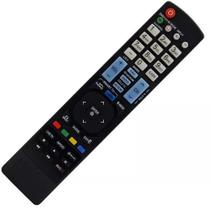 Controle Remoto Tv Lg Le-7503 / Sky-7058 / Sky-7503  MAX-7503 - Lelong/Sky