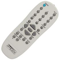 Controle Remoto TV LG MKJ30036809 - Atech eletrônica