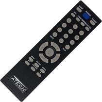 Controle Remoto TV LG MKJ33981409 / MKJ61611306 - Atech eletrônica