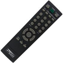Controle Remoto TV LG MKJ61611301 / 29FU6TL / 29FU1RL / 29FS4RL - Atech eletrônica