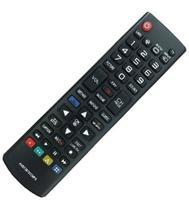 Controle Remoto Tv LG Smart 3D Sky-7027 - Link