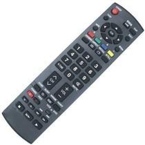 Controle Remoto Tv Panasonic Lcd-7923 - Aloa
