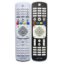 Controle Remoto Tv Philips Smart-7048 - Aloa