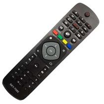 Controle Remoto Tv Philips Smart Netflix Sky-7092 - Lelong/Sky