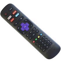 Controle Remoto Tv Roku Aoc Philco - FBG/LE/SKY