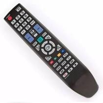 Controle Remoto TV Samsung AA59-00486A - Sky