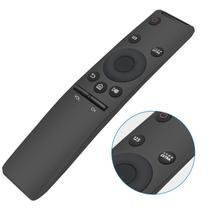 Controle Remoto Tv Samsung Bn59-01259b -
