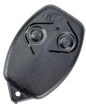 Controle Remoto Txhcs Motor Rossi Nano Dz3 Dz4 Com Bateria. -