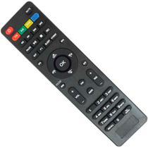 Controle Remoto universal Cine-box - FBG/LE/SKY