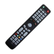 Controle Remoto Universal para Smart TV LCD/LED VC-82890 - Maxclip