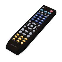 Controle Remoto Universal TV/DVD/VCD Multilaser Ac088 -