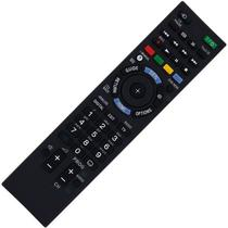 Controle Remoto Universal TV Tubo / LCD / LED Sony (Smart TV) - Todos os Modelos -
