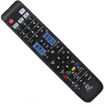 Controle Remoto Vc-2885 Universal Para TV Sony Samsung LG -