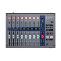 Controle remoto zoom frc-8 (p gravador f4 e f8) -