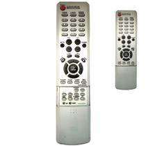 Controle Samsung TV e DVD 2010-04-28 Mod.Aa59- 00325E C01053 - Mxt