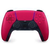 Controle Sem Fio DualSense Cosmic Red PS5 - Sony