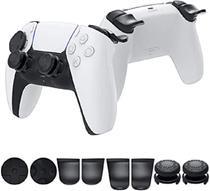 Controle Sem Fio Dualsense Sony Ps5 Playstation 5 Nacional -