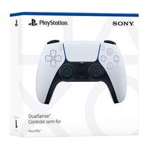 Controle sem fio DualSense - Sony