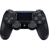 Controle sem Fio Dualshock 4 Sony PS4 - Preto -