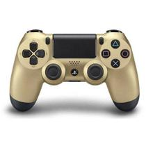 Controle sem Fio Dualshock 4 Sony PS4