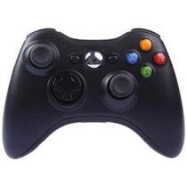 Controle Sem Fio para Xbox 360 804 - Nobre -