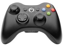 Controle Sem Fio para Xbox 360 - Dazz