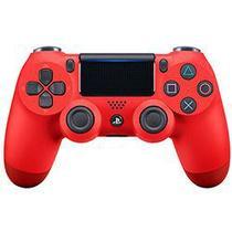 Controle sem Fio PS4 Dualshock Vermelho - Sony -