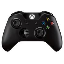 Controle sem fio Xbox One Pro 50 -