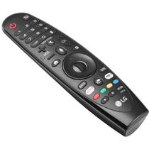 Controle Smart Magic LG AN-MR18BA ThinQ AI com Botões Netflix e Amazon