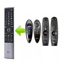 Controle Smart Magic Lg AN-MR700 Para Tv's 65UH6150  Original -