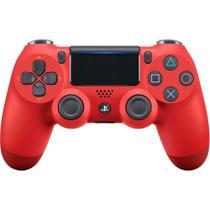 Controle Sony Dualshock 4 - Playstation 4 -