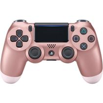 Controle Sony Dualshock 4 - Playstation 4 -