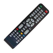 Controle TV LCD CCE -