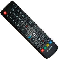 Controle TV LG Smart 7027 - S / m