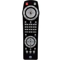 Controle Universal Ergonômico Para Até 5 Aparelhos 24950 Ge - Ge - General Eletric