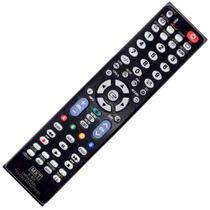 Controle Universal Tv Lcd Samsung Lcd, Smart TV S-903 C01285 - Mxt