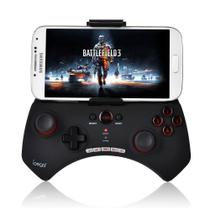 Controle Wireless para Android e Iphone PG-9025  Ípega