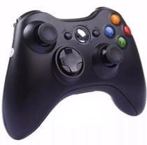 Controle X Box 360 Sem Fio - For