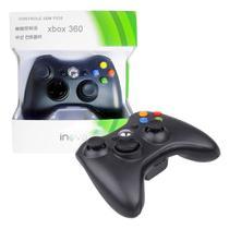 Controle X360 Fio Padrao -