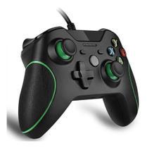 Controle Xbox One Feir -