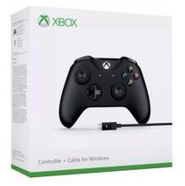Controle Xbox One - Microsoft (Entrega Imediata) -