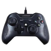 Controle Xbox One Warrior JS078 Multilaser -