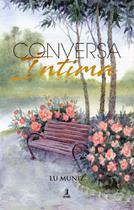 Conversa Íntima - Editora Motres -
