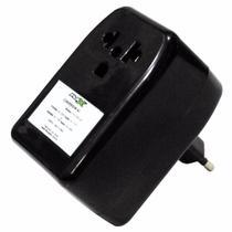 Conversor de voltagem 110V p/ 220V ou 220V p/ 110V Flex Gold FX-CV/PLUS -