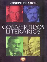 Convertidos Literários - Danúbio
