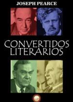 Convertidos literários - Livraria danubio