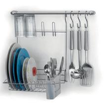 Cook Home Arthi M1408 de 8 Espaços -