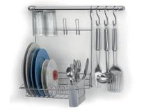 Cook home kit 08 x-1408- arthi -