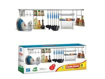 Cook Home Kit 1 Master Cozinha Arthi -